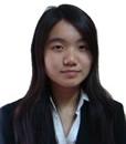 Fanny Lai