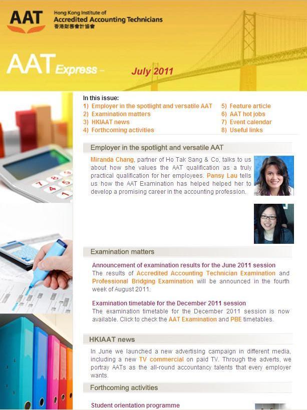 AAT Express July 11