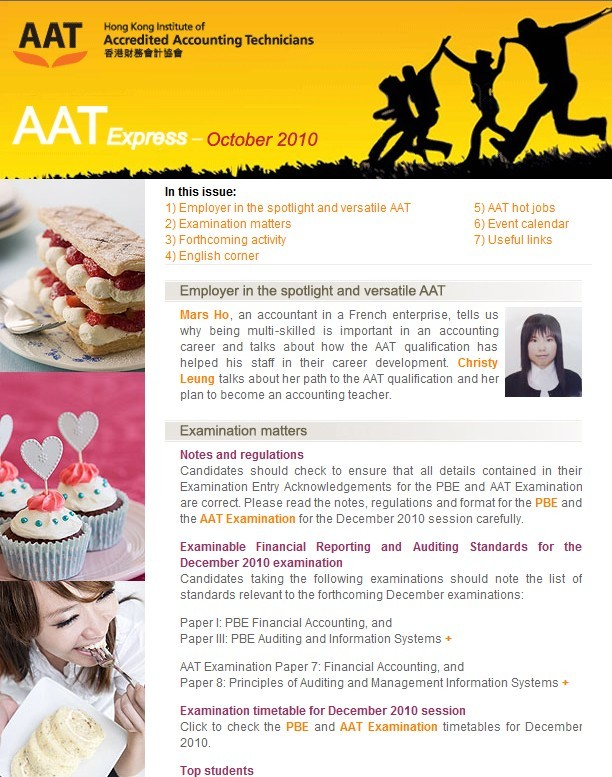 AAT Express October 10